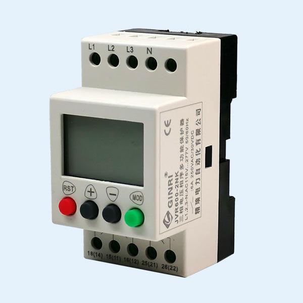 JVR600-2NK C